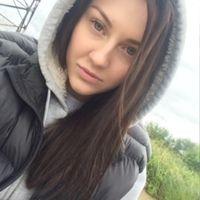 Наталья Вакунова